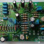 Detector fetal Microem MD-1000