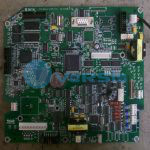 Monitor DX-2022 Dixtal