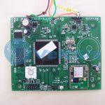 Placa Principal Balança Toledo Eletrônica 2098 300Kg PN6303126