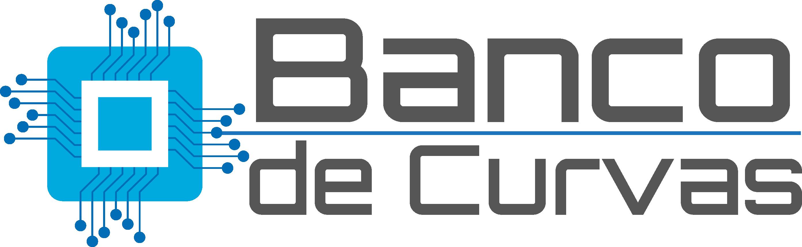 Banco de Curvas