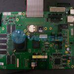 Monitor DX-2021-DC Dixtal