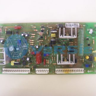 Placa de controle Arcweld 400s Eutectic