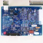 Placa de controle CST280 Miller