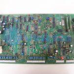 Placa de controle LGT410 Esab