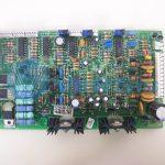 Placa de controle LHI425 Esab