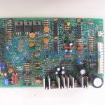 Placa de controle LHI425 II Esab