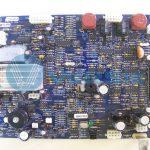Placa de controle XMT350 PTH Miller