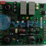 Placa de controle SYNERGICPRO220 Rehm
